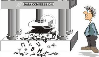 Обработка файлов в папке и запись дополнительной информации в них