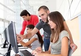 Как программно создать нового пользователя или скопировать настройки существующего?