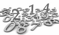 Сбилась нумерация после обновления Бухгалтерии на версию 3.0