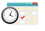 Сложение дат в запросе (Прибавить к дате секунды, дни) - ДобавитьКДате